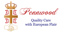 Pennwood Aged Care - Pennwood Village