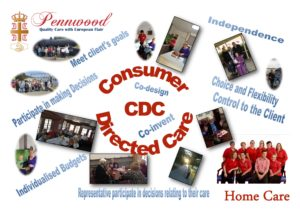 CDC Poster
